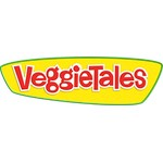 Veggie Tales Coupon Codes