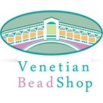 Venetian Bead Shop Coupon Codes