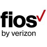 Verizon Fios Coupon Codes