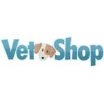 VetShop Coupon Codes