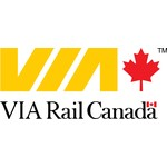 VIA Rail Canada Coupon Codes