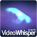 Video Whisper Coupon Codes