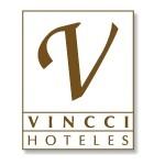 Vincci Hotels Coupon Codes
