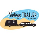 Vintage Trailer Supply Coupon Codes