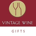 Vintage Wine Gifts Coupon Codes