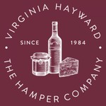 Virginia Hayward Hampers Coupon Codes