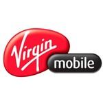 Virgin Mobile Canada Coupon Codes