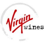 Virgin Wines Coupon Codes