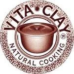 VitaClay Coupon Codes