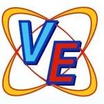 Vitamin Express Coupon Codes