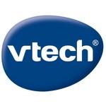 VTech Kids Coupon Codes