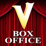 V Theater Box Office Coupon Codes