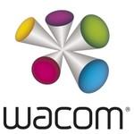 Wacom Coupon Codes