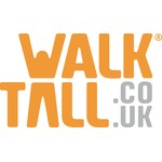 Walktall Coupon Codes