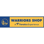Golden State Warriors Shop Coupon Codes