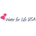 Water For Life USA Coupon Codes