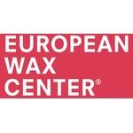 European Wax Center Coupon Codes