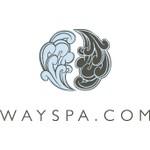 WaySpa Coupon Codes