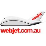 Webjet Australia Coupon Codes