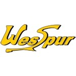 WesSpur Coupon Codes