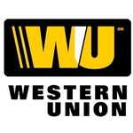 Western Union Coupon Codes