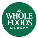 Whole Foods Market Coupon Codes