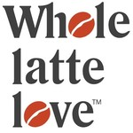 Whole Latte Love Coupon Codes