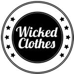 Wicked Clothes Coupon Codes
