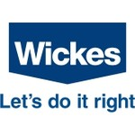 Wickes Coupon Codes