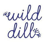 Wild Dill Coupon Codes