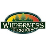 Wilderness Resort Coupon Codes