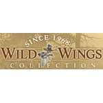 WildWings Coupon Codes