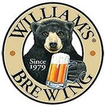 William's Brewing Coupon Codes