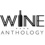 Wine Anthology Coupon Codes