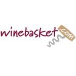 Wine Basket Coupon Codes