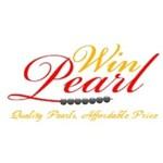 Win Pearl Coupon Codes