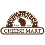 Wisconsin Cheese Mart Coupon Codes