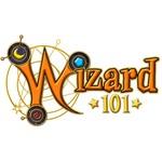 Wizard101 Coupon Codes