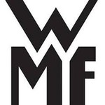 WMF Americas Coupon Codes