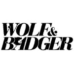 Wolf & Badger Coupon Codes
