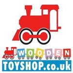 Wooden Toy Shop UK Coupon Codes