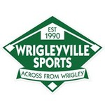 Wrigleyville Sports Coupon Codes