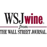 WSJ Wine Coupon Codes