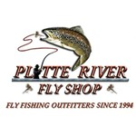 Platte River Fly Shop Coupon Codes