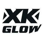 XK GLOW Coupon Codes