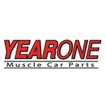 YearOne Coupon Codes