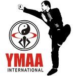 YMAA Coupon Codes