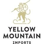 Yellow Mountain Imports Coupon Codes