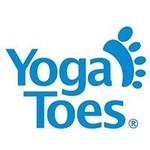 YogaToes Coupon Codes