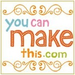 You Can Make This Coupon Codes